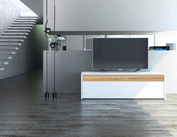 Schnepel TV-Möbel 'MK (Sound) (S1-Serie)'