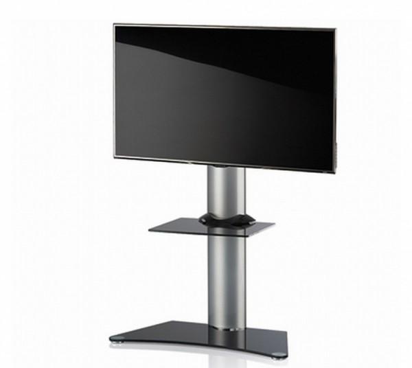 VCM TV-Ständer Zental mit Zwischenboden