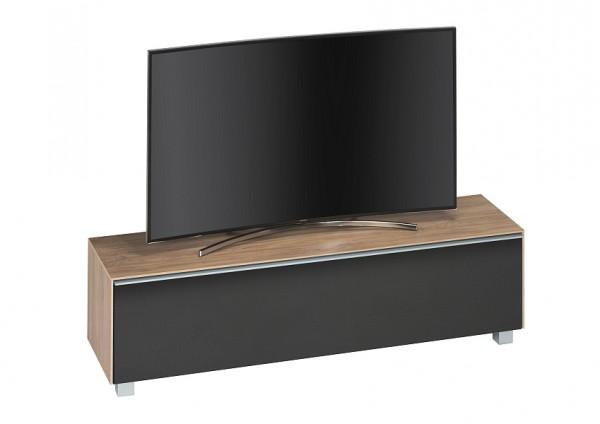"Maja Lowboard ""7730 Soundconcept Wood"" (160cm)"