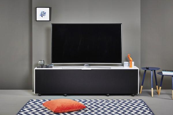 Jahnke TV-Möbel MediaSelect 'TL 618S Sound'