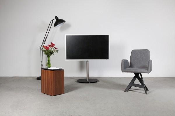 Wissmann TV-Ständer 139 Aro