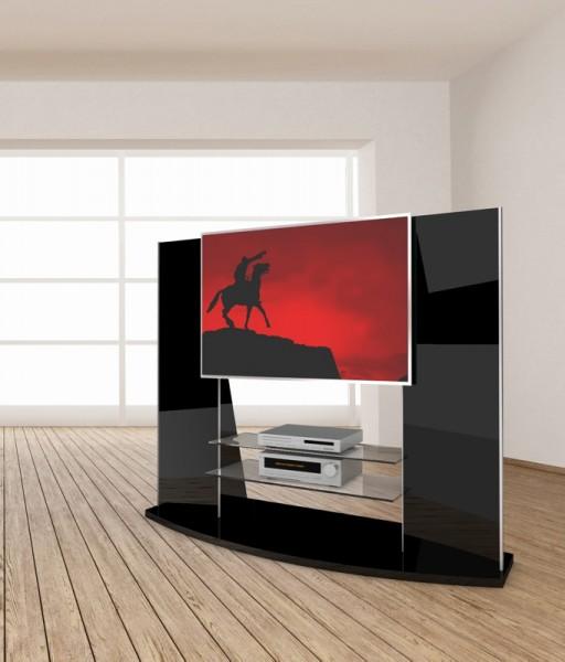 CASADO TV-Rack 'Rotator Classic/Conforte/Sound'