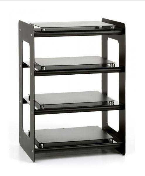 "Custom Design Hifi-Rack ""Concept 300/400"""