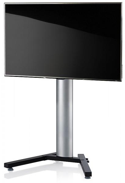 VCM TV-Ständer Stadino Mini/Maxi ohne Zwischenboden