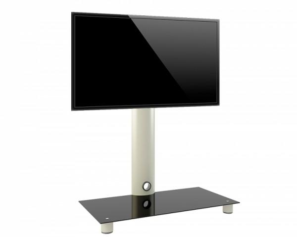 VCM TV-Ständer Standol ohne/mit Zwischenboden