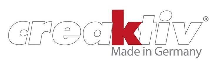 Creaktiv GmbH