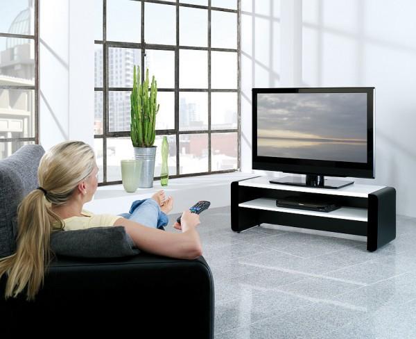 Schnepel TV-Möbel 'ELF-60/90/120'