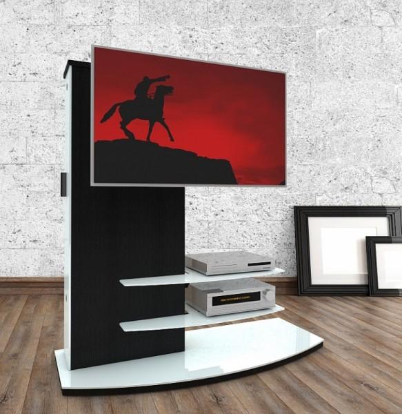 Casado Almeria Tv Mobel Gunstig Direkt Vom Hersteller Audio Moebel De