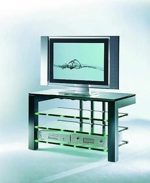 SCHROERS TV-Rack 'Focus 110'