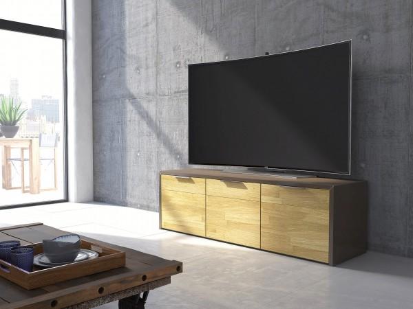 Schnepel TV-Möbel 'SK2/SK3' (Sound) (S1-Serie)'