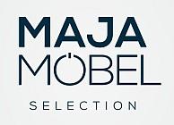 MAJA-WERK Manfred Jarosch GmbH u. Co. KG
