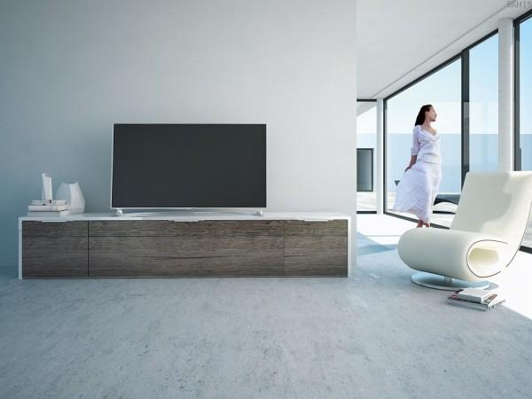 Schnepel TV-Möbel 'MK1/MK2 (Sound)(S1-Serie)'