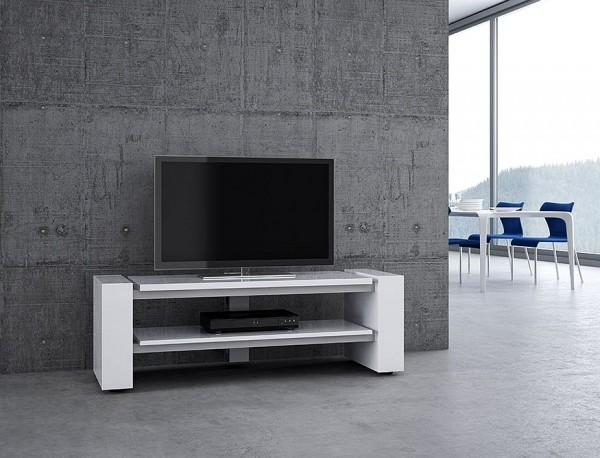 Schnepel TV-Möbel 'X-Linie (Mod Y)'