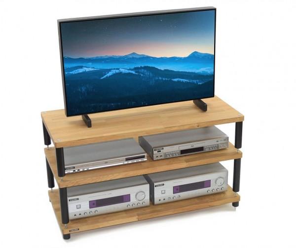 AMT Audio S10 TV-Rack