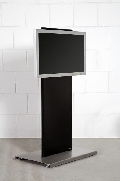 Wissmann 135 Flat TV-Ständer