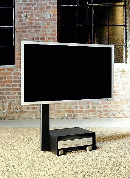 Wissmann Art 125 TV-Halter