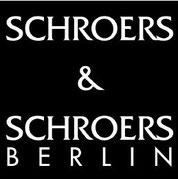 Schroers u Schroers Vertriebsgesellschaft mbH
