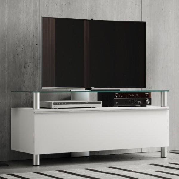 VCM TV-Möbel Clano