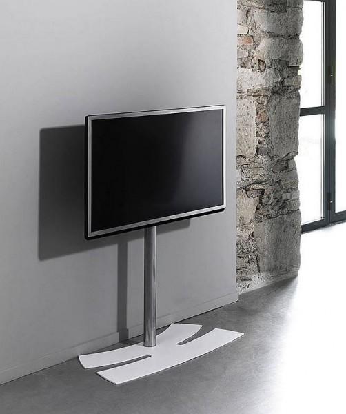 ERARD TV-Ständer Lux-Up Höhe 1050 L