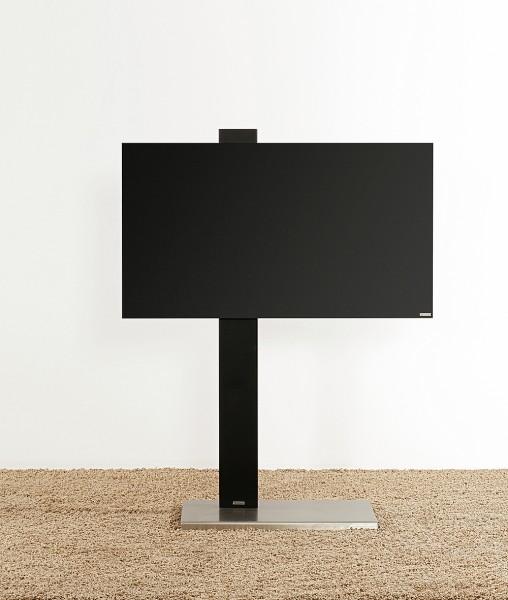 Wissmann TV-Ständer Art 118 Column