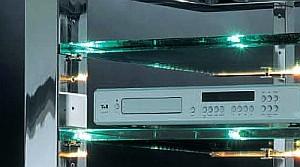 SCHROERS 'Lichtsystem Focus150'