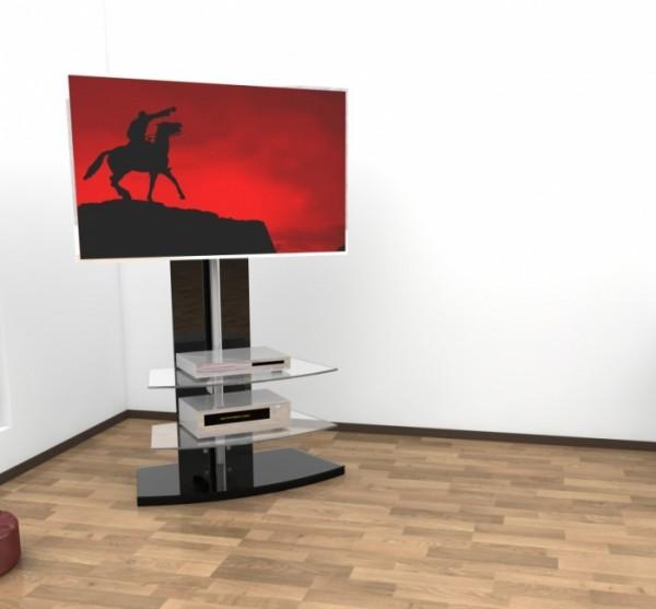 CASADO LCD-Ständer 'Cinetron Stand'
