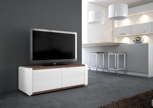 Schnepel TV-Möbel 'ELF-G120'