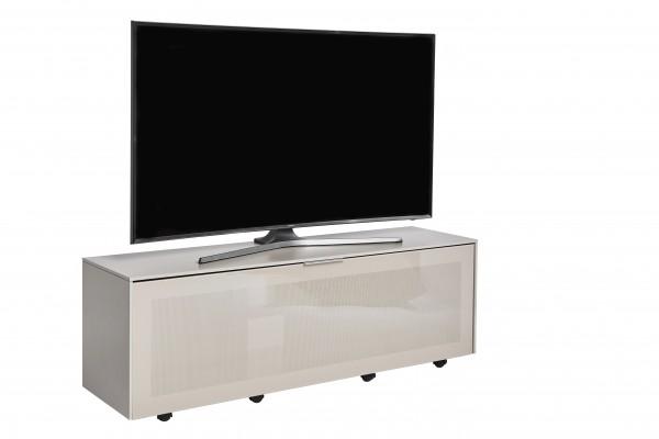 Jahnke TV-Möbel MediaSelect 'TL 514A Active'
