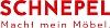SCHNEPEL-Logo_rot_MmM_R100