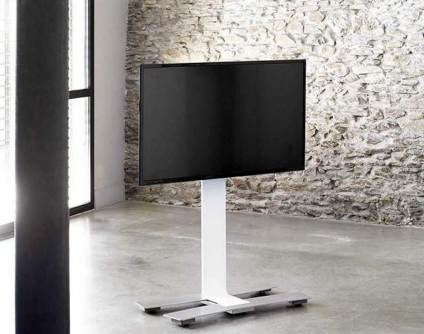 ERARD TV-Ständer WILL 1400 XL mit Rollen