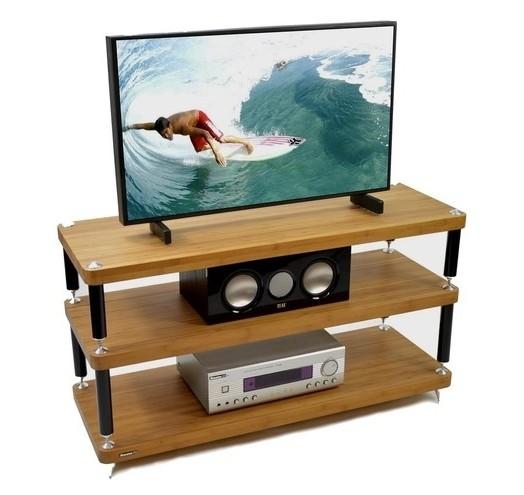 AMT Audio B110 TV-Rack