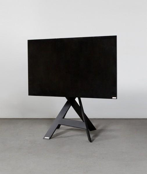 Wissmann TV-Ständer Art 113 Mikado
