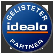 Preisvergleich und Testberichte für Audio-Zubehör bei Idealo.de